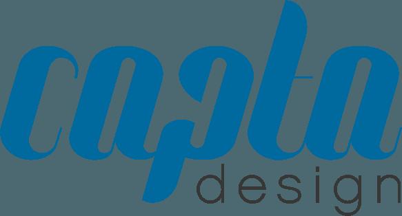 Capta Design