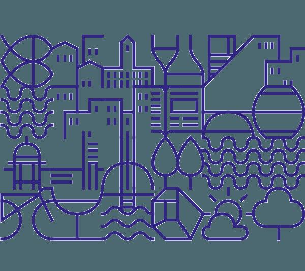 Branding design for solicitor Estela Barbosa. Logo and stationary that includes business card, envelope and document folder.  www.captadesign.com  #documentfolder #folderdesign #brandingdesign #designerlife #designproject #designlife #designed #designstudio #designideas #designinspo #designgrafico #designlovers #designagency #designsponge #graphicdesigners #graphicdesigncentral #logotipo #logotype #logoinspiration #logonew #newprojects #newdesign #wearehere #captadesign